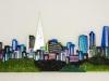 dawson-height-lg-cityscape
