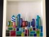 framed-glass-london-cityscape