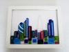 framed-london-cityscape-sm
