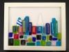 framed-london-cityscape