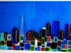 london-cityscape-dawson-heights-40x30-cm
