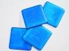 dichroic-blue-coasters