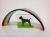 rainbow-and-dog
