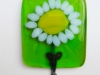daisy-tea-towel-holder
