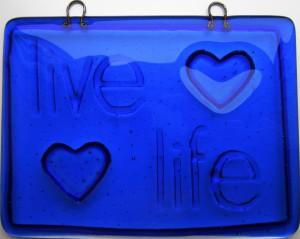 live love love life